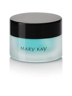 mary-kay-indulge-soothing-eye-gel-z1