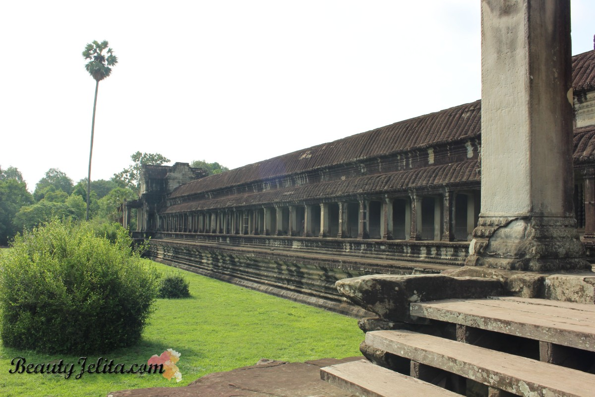 Top 3 temples you must visit in Siem Reap Cambodia